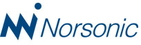 Norsonic.se