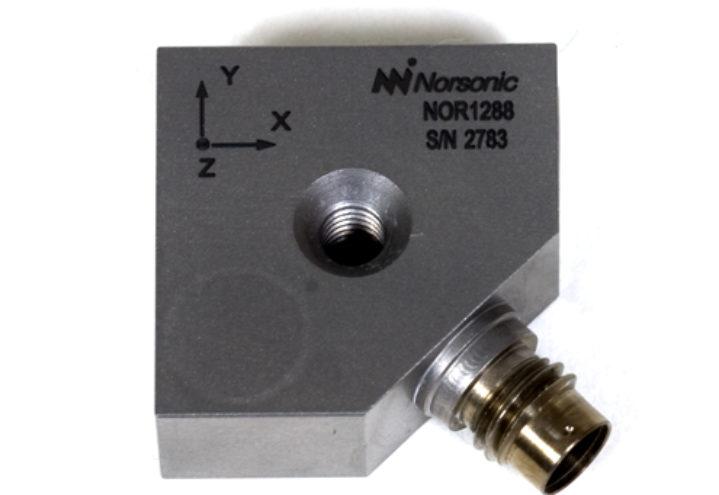 Nor1288