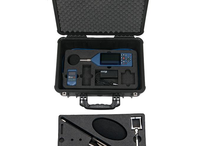Nor1290-intensitet-kit
