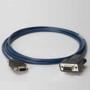 Nor1441B PC cable (2m) - Nor139/Nor140