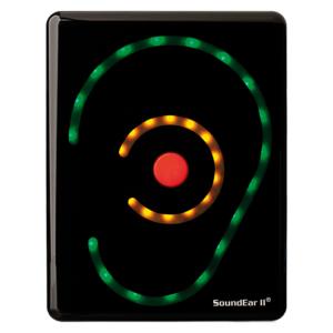 SoundEar-II