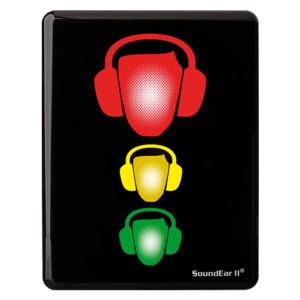 SoundEar-II-Industri