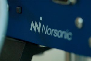 We-are-Norsonic