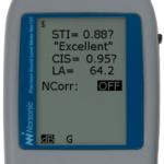 Nor13x-option6 STIPA