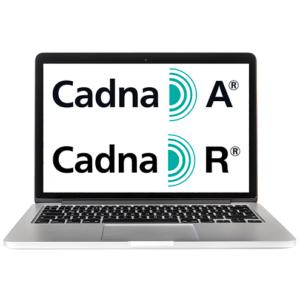 CadnaA-CadnaR